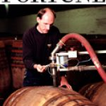 Fortune – Macallan's Master of Wood