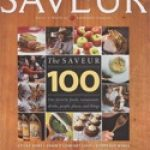 Saveur: A Passage to India