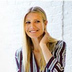 New York Times – How Gwyneth Paltrow Likes to Travel