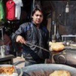 A Culinary Pilgrimage to Punjab