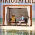 Virtuoso Life: Gold Standard